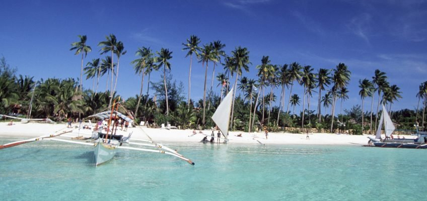 What to know before you head to Boracay
