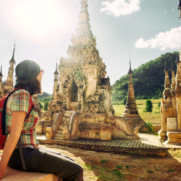 10 Budget Travel Hacks Southeast Asia That Are Guaranteed Helpful