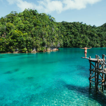 Best Diving Spots in the Philippines: 10 Destinations for an Unforgettable Underwater Adventure