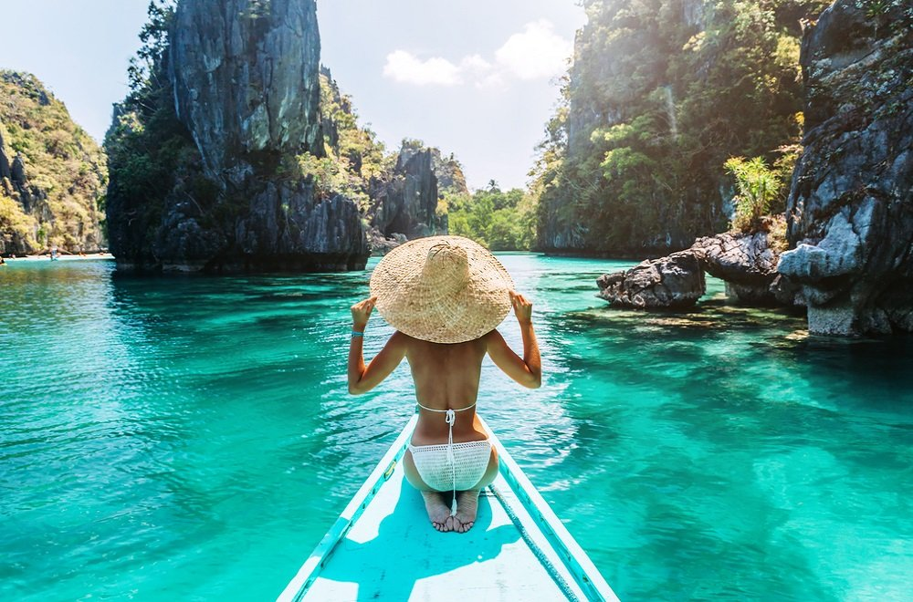 Backpacker Guide: 8 Destinations Perfect for Solo Travel Philippines