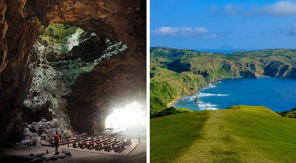 cagayan valley travel guide